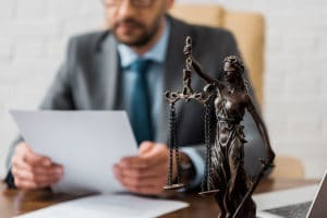 Questions to Ask a Truck Accident Lawyer